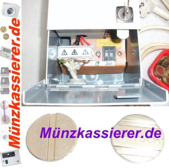 Münzkassierer Münzzeitgeber-www.münzkassierer.de-1
