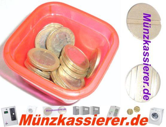Münzkassierer Münzzeitgeber-www.münzkassierer.de-2