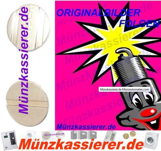 Münzkassierer Münzzeitgeber-www.münzkassierer.de-4