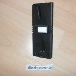 Ergoline MCS IV PLUS Münzeinwurf NRI für Münzprüfer wh EMP 800.00 v4 Münzkassierer.de