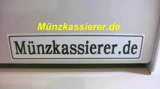 Münzkasierer.de Bargeldloser Zeitzähler NZR 0211 P ZMZ 0211P Münzkassierer (10)