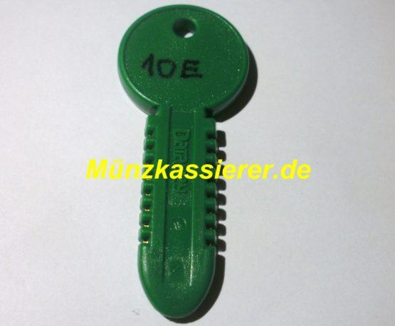 Münzkasierer.de Bargeldloser Zeitzähler NZR 0211 P ZMZ 0211P Münzkassierer (14)