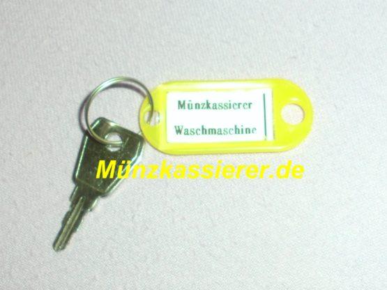 Münzkasierer.de Bargeldloser Zeitzähler NZR 0211 P ZMZ 0211P Münzkassierer (15)