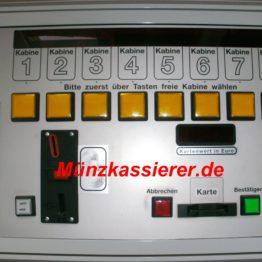SI Elektronik
