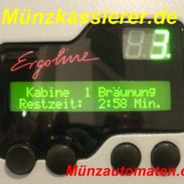 Ergoline MCS IV PLUS