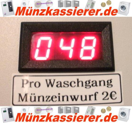 Münzkassierer NZR 0211 Muenzautomat NZR0211 50Cent Münzkassierer.de- (9)