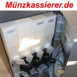 Festwasseranschluss