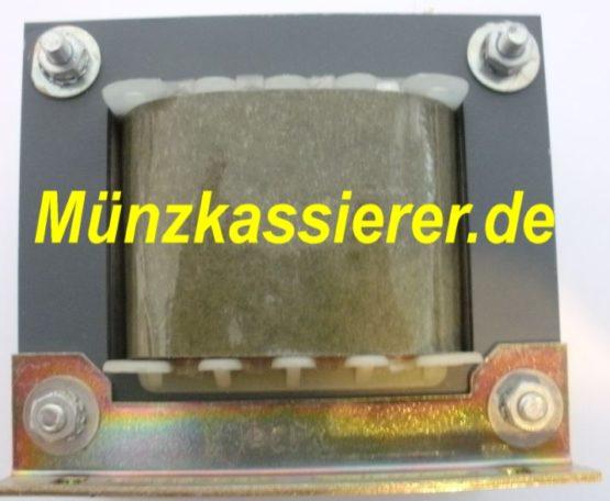 Riedel RST 100 TRAFO Transformator Netzteil 230VAC 24VAC 100VA Kleinspannung 1