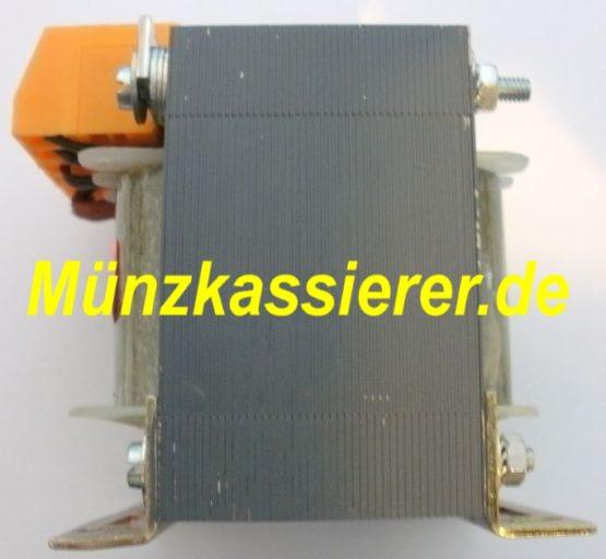Riedel RST 100 TRAFO Transformator Netzteil 230VAC 24VAC 100VA Kleinspannung 4