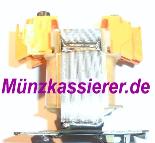 TRAFO Transformator Netzteil 230VAC 24VAC 30VA 75VA Kleinspannung Hutschiene 2