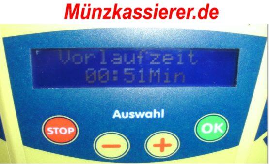 MÜNZKASSIERER MÜNZÄHLER HOCHDRUCKREINIGER KARUSELL Münzkassierer.de (10)