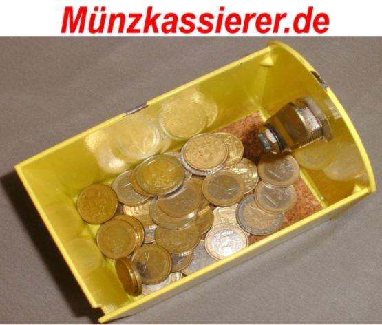 MÜNZKASSIERER MÜNZÄHLER HOCHDRUCKREINIGER KARUSELL Münzkassierer.de (5)