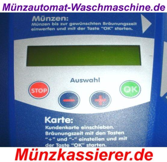 MüNzKaSsIeReR MüNzAuToMaT Kassierautomat Münzkassierer.de Münzautomaten (2)
