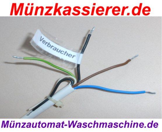 MüNzKaSsIeReR MüNzAuToMaT Kassierautomat Münzkassierer.de Münzautomaten (6)
