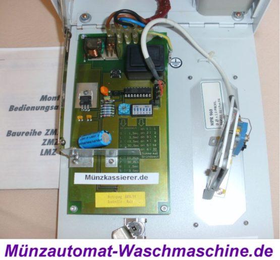 Münzautomat Waschmaschine Münzautomat-Waschmaschine.de TOP (3)