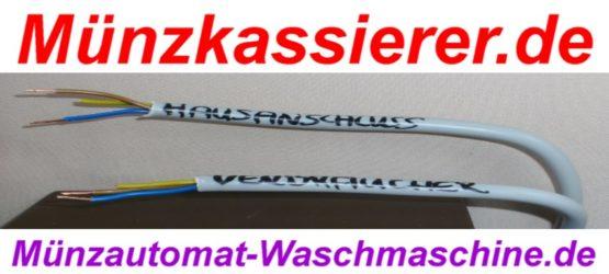 Münzkassierer.de Münzkassierer Münz-Automat Waschmaschine - unbenutzt - Münzer Muenzautomat (4)