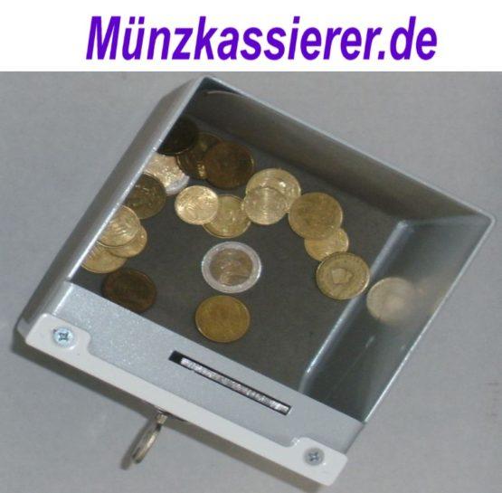 EMS 335 BECKMANN MÜNZAUTOMAT münzkassierer.de TOP EMS335 (3)