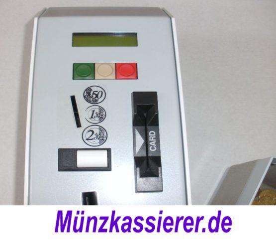EMS 335 BECKMANN MÜNZAUTOMAT münzkassierer.de TOP EMS335 (4)