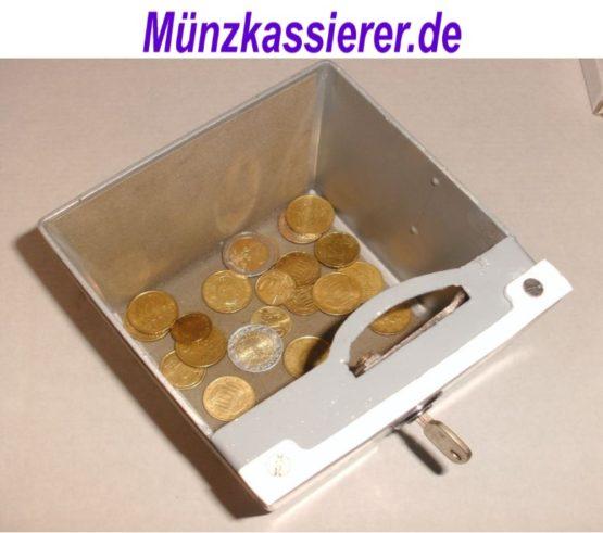 EMS335 BECKMANN Münzkassierer Münzkassier.de EMS 355 (6)