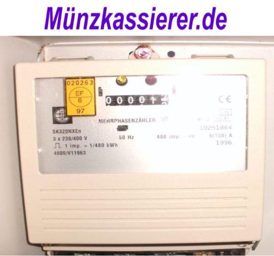 NZR Münzkassierer LMZ 0436 LMZ 0236 Münzkassierer.de MKS (12)