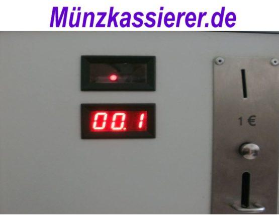 NZR Münzkassierer LMZ 0436 LMZ 0236 Münzkassierer.de MKS (4)
