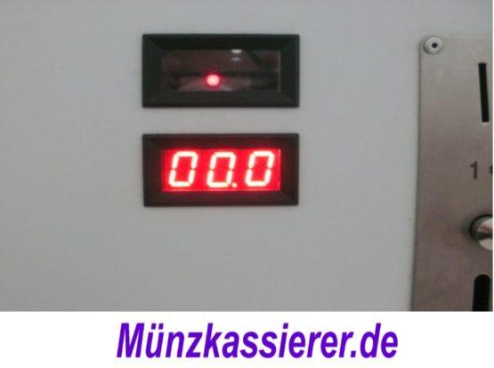NZR Münzkassierer LMZ 0436 LMZ 0236 Münzkassierer.de MKS (6)