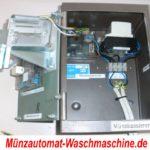 Wäschetrockner Münzautomat Münzautomat-Waschmaschine.de MKS (7)