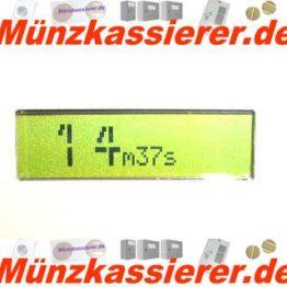 Münzapparat Münzautomat Solarium Beckmann EMS-Münzkassierer.de-2