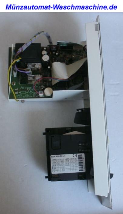 Münzautomat Modul Waschmaschine Türentriegelung Münzautomat-Waschmaschine.de MKS (4)
