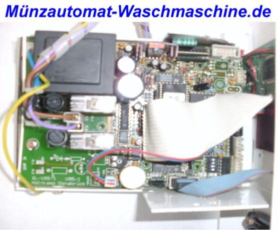 Münzautomat Modul Waschmaschine Türentriegelung Münzautomat-Waschmaschine.de MKS (5)