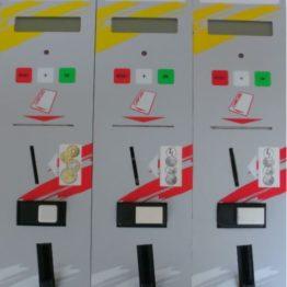 Münzautomat Modul Waschmaschine Türentriegelung Münzautomat-Waschmaschine.de MKS (7)