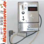 Münzkassierer Verkaufsautomat Waschmaschine-Münzkassierer.de-9