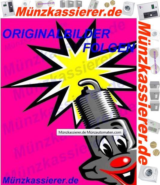 Waschmaschinen Münzkassierer mit Türöffner-Münzkassierer.de-15