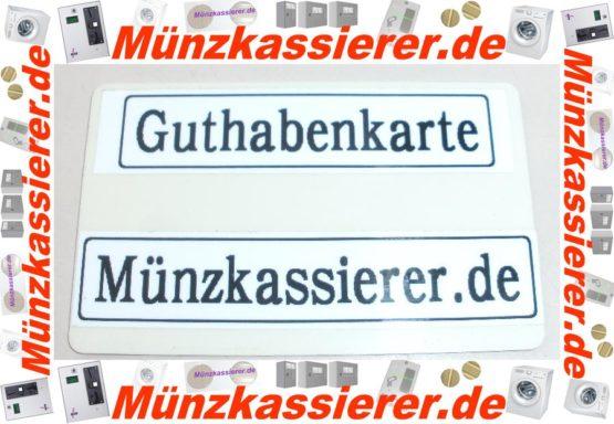 Waschmaschinen Münzkassierer mit Türöffner-Münzkassierer.de-2