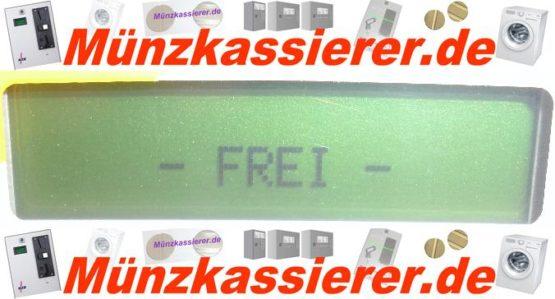Waschmaschinen Münzkassierer mit Türöffner-Münzkassierer.de-9