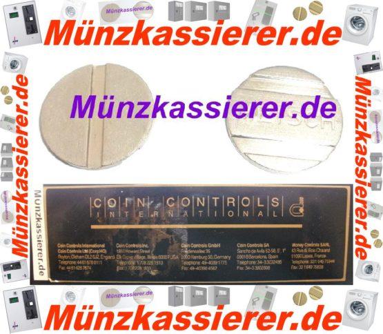 Münzhopper Hopper Mark 3 Holtkamp SunCash-www.münzkassierer.de-5