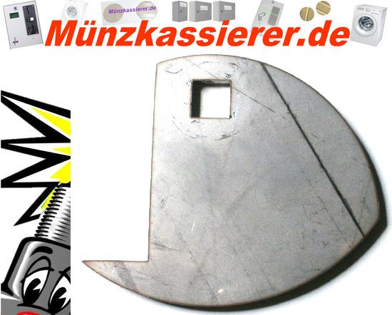 BECKMANN EMS335 Riegel f. Schloss Kasse Kassenschublade-Münzkassierer.de-2