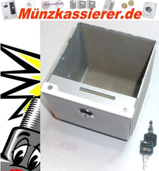 Kassenschublade BECKMANN EMS 335 Kasse-Münzkassierer.de-0