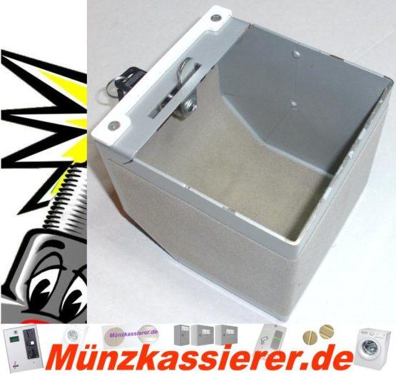 Kassenschublade BECKMANN EMS 335 Kasse-Münzkassierer.de-3