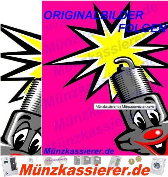 Münzkassierer Modul Waschmaschine mit Türentriegelung-Münzkassierer.de-13
