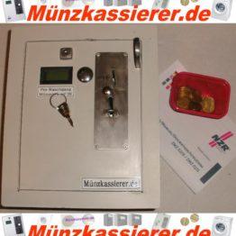 Münzschalter NZR 0215 Münzkassierer 50Cent-Münzkassierer.de--3