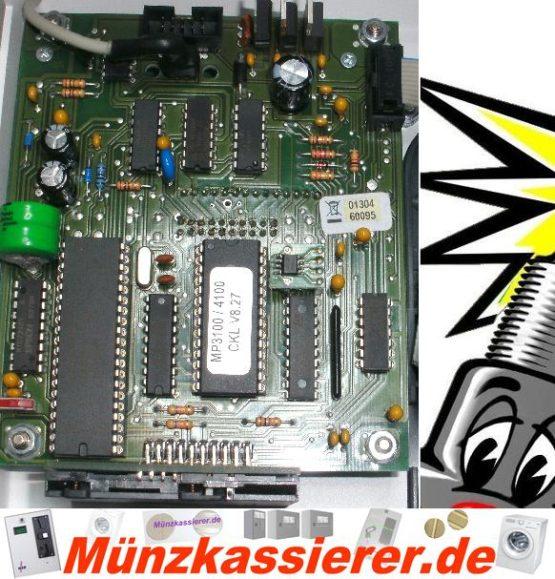Münzkassierer IHGE MP4100-FA mit Funkmodul-Münzkassierer.de-22