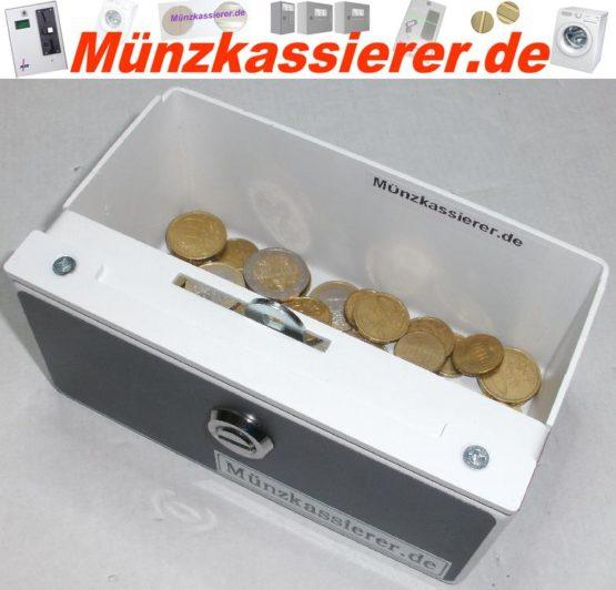 Münzkassierer IHGE MP4100-FA mit Funkmodul-Münzkassierer.de-25