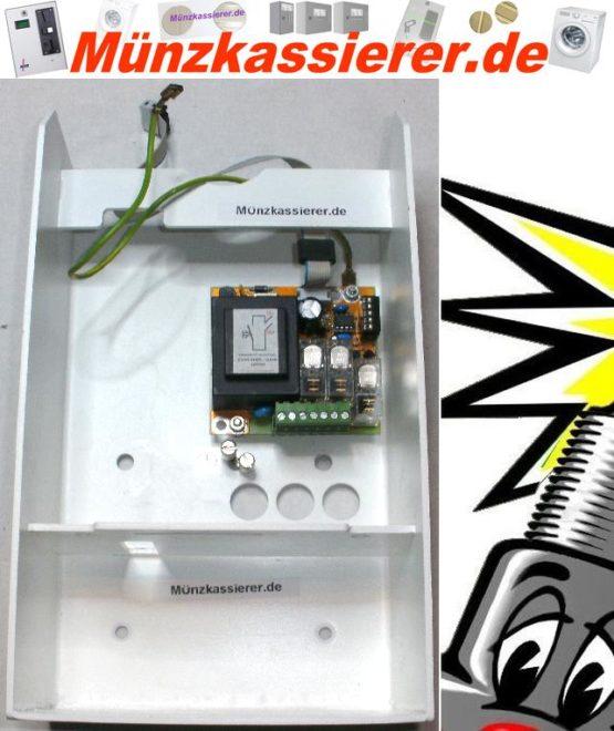 Münzkassierer IHGE MP4100-FA mit Funkmodul-Münzkassierer.de-27