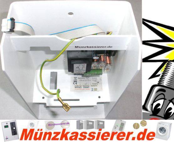 Münzkassierer IHGE MP4100-FA mit Funkmodul-Münzkassierer.de-29