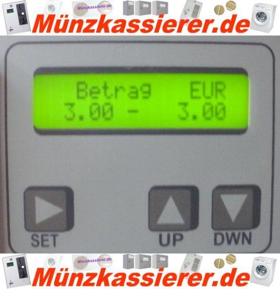 Münzkassierer IHGE MP4100-FA mit Funkmodul-Münzkassierer.de-9