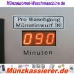 TOP Münzautomat für Waschmaschine-Münzkassierer.de-Münzkassierer.de-6