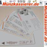 Waschmaschine Münzkassierer Chipkarten Modul mit Karten-Münzkassierer.de-9